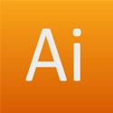 Info - Illustrator Courses