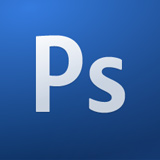 Adobe Photoshop Training Courses