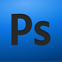 Photoshop Bespoke Training