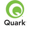 QuarkXpress Introduction